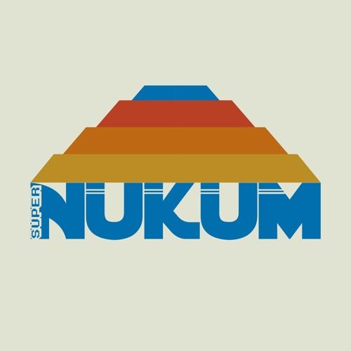 Super Nukum ˚∆˚ スーパー's avatar