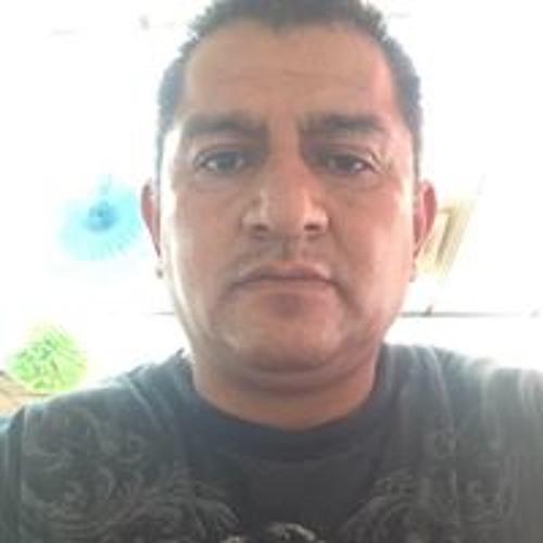 Raul Guallpa's avatar