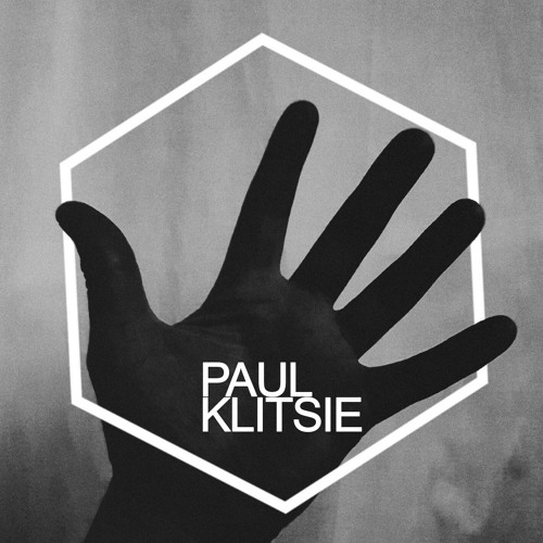 PAUL KLITSIE's avatar