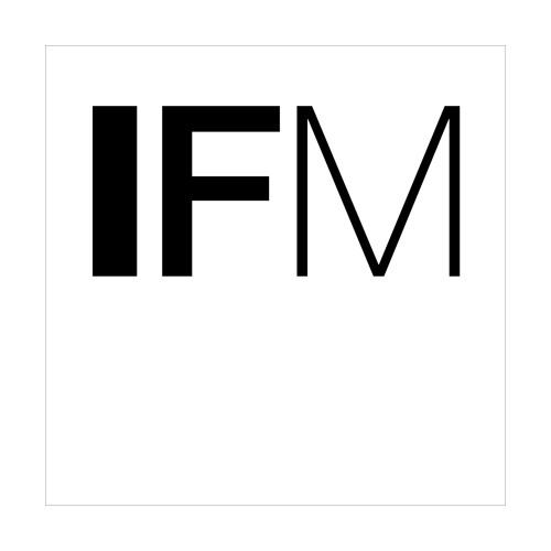 Infinitefuture's avatar