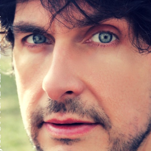 Jason Andrew Brown's avatar