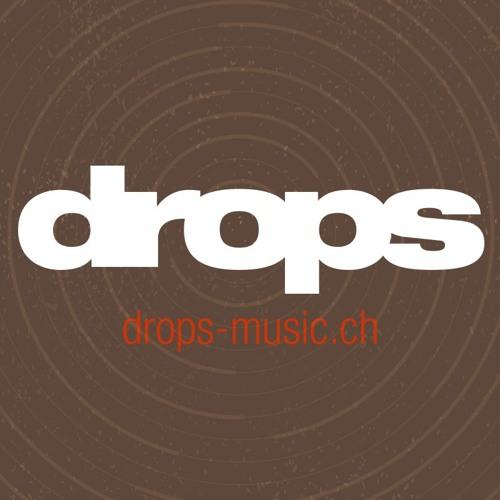 drops-music's avatar