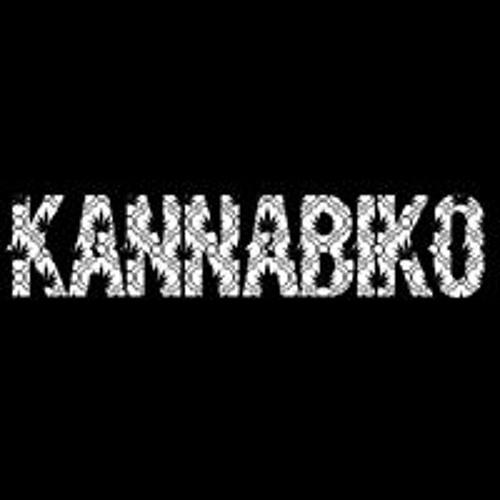 Kannabiko Kroniko's avatar