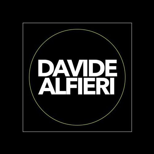Davide Alfieri's avatar