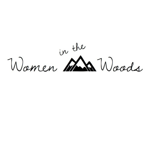 Women in the Woods's avatar