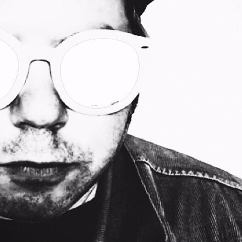 Viktor Fiction's avatar