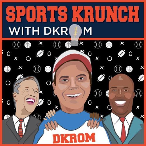 Sports Krunch's avatar