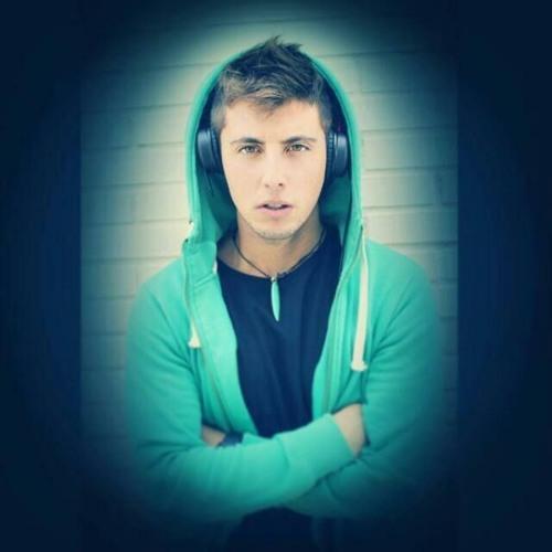 Alex Costa's avatar