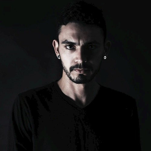 Lennon Vieira's avatar
