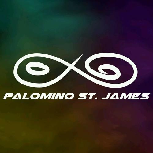 Palomino St. James's avatar
