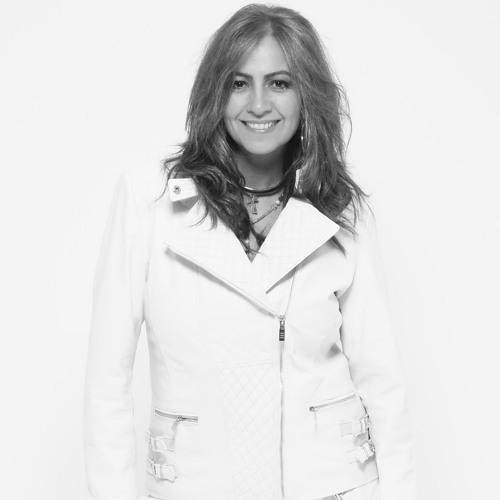 LilaJaramillo's avatar