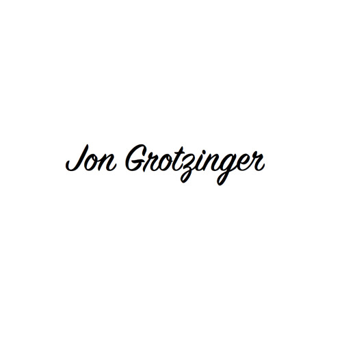 I Would Walk 500 Miles Anium By Jon Grotzinger Free Listening On Soundcloud