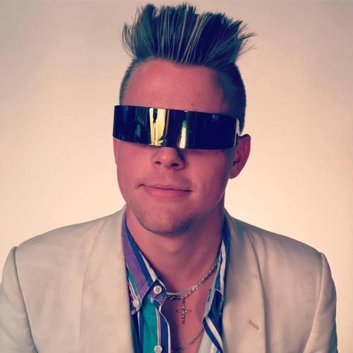 coop's avatar