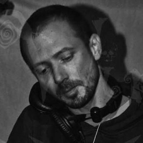 L'Oeuf Raide's avatar