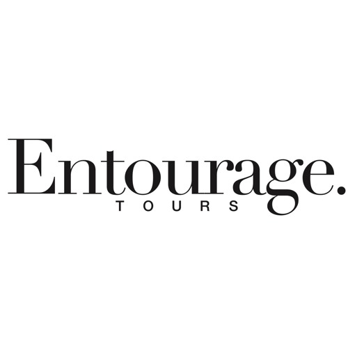 Entourage Tours's avatar