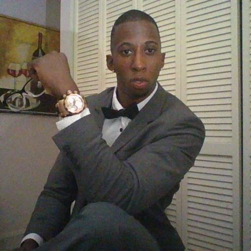 Ttime Corey's avatar