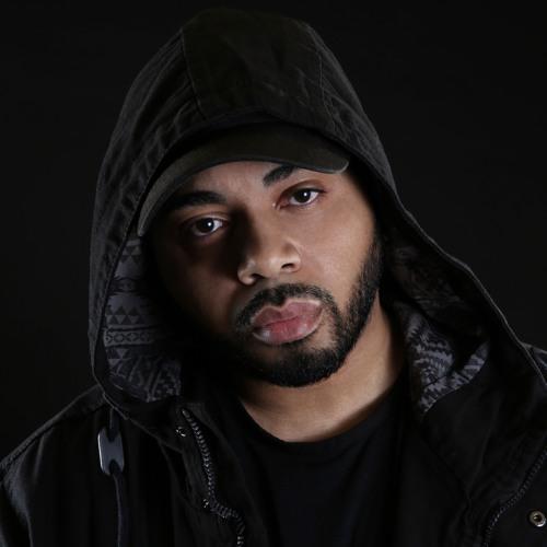 Don Michael Jr.'s avatar