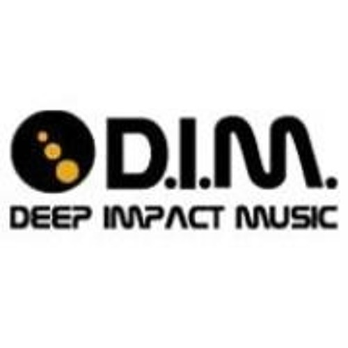 DEEP IMPACT MUSIC's avatar
