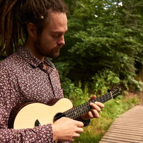 Tobias Elof's avatar