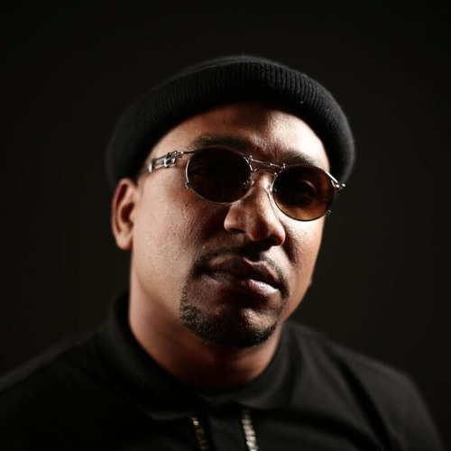 CyHi The Prynce's avatar
