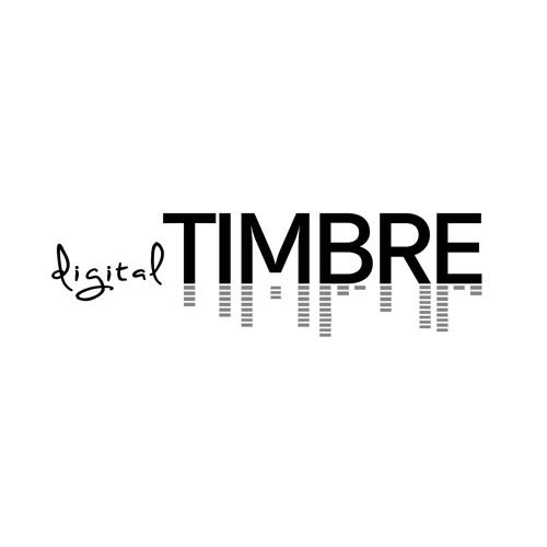 Digital Timbre's avatar
