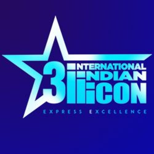 International Indian Icon's avatar
