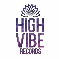 High Vibe Records