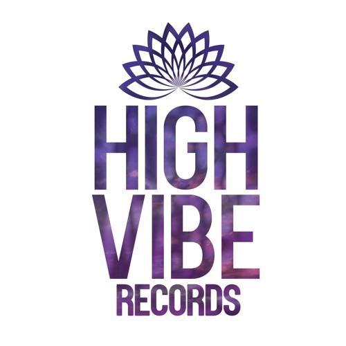High Vibe Records's avatar