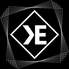 KingEric - Músicas Eletrônicas