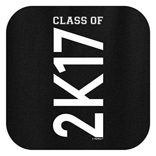 2k17 Carolina Freshman Class's avatar