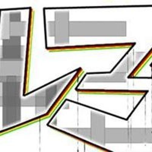 L(3)'s avatar