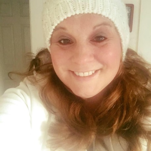 Judith Peterson's avatar