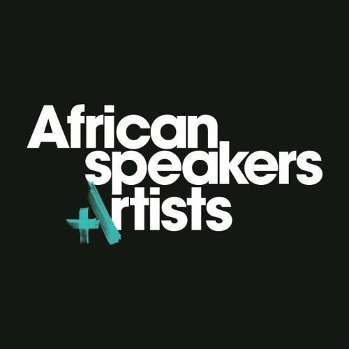 African Speakers + Artists's avatar