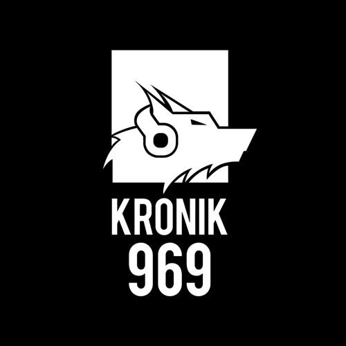 TheKronik969's avatar