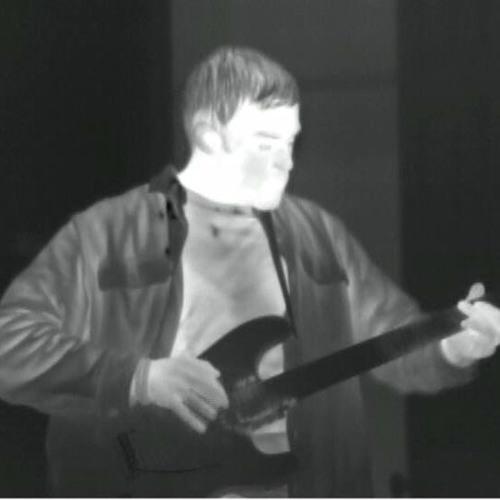 Peter Orzell's avatar