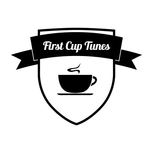 First Cup Tunes Free Listening On Soundcloud