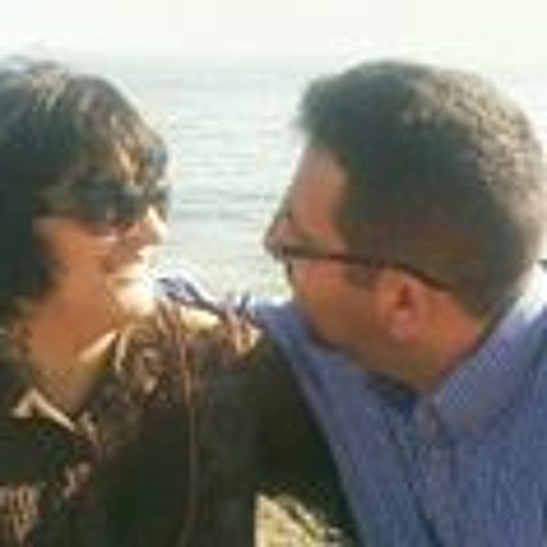 Domingos Soares's avatar