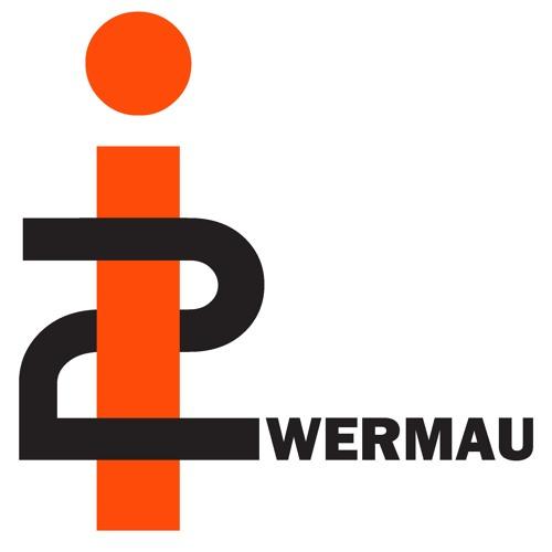 I2 wermau's avatar