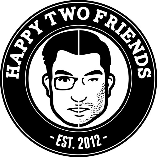 Happy Two Friends's avatar