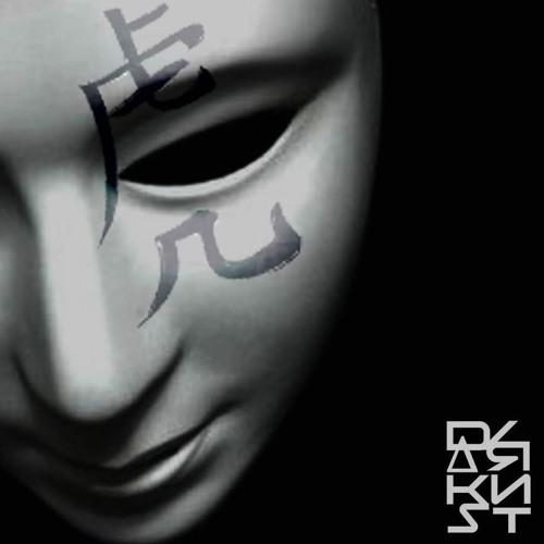 DRKNST's avatar