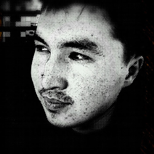 Nurs Jolborsbekov's avatar