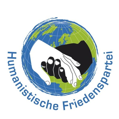Humanistische Friedenspartei's avatar