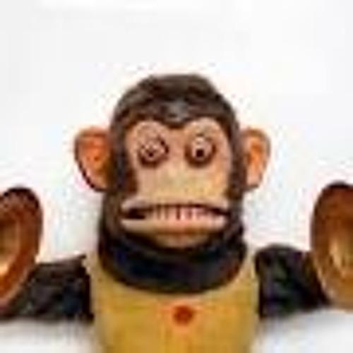 user272555956's avatar