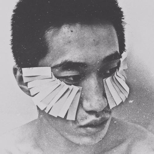Shan Gao's avatar