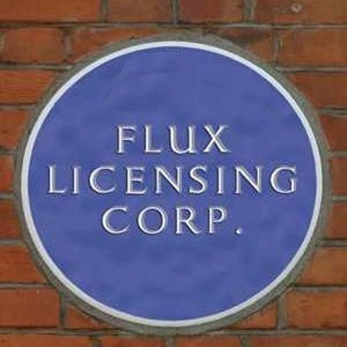flux licensing corporation™'s avatar