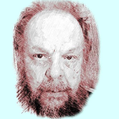 Timo T.O. Kinnunen's avatar
