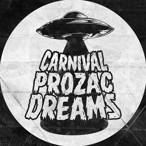 Carnival Prozac Dreams's avatar