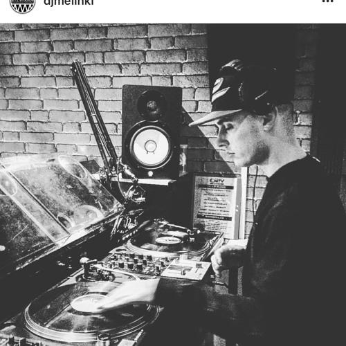 DJ.SENNA.DnB's avatar