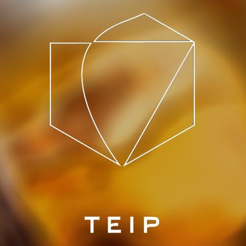 TEIP's avatar