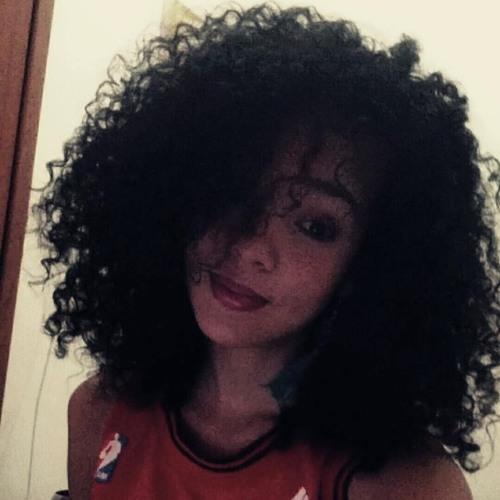 Larissa Palmeira's avatar